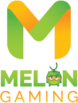 logo melongaming